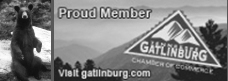 Gatlinburg Ghost Tour